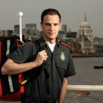 Ambulance Season 1_High-Res_EP101_IMG03