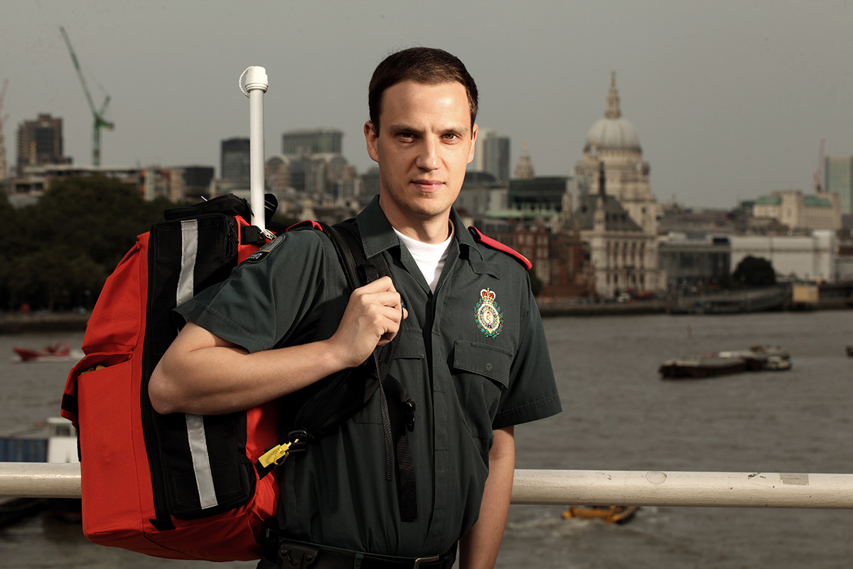 Ambulance Season 1_High-Res_EP101_IMG03