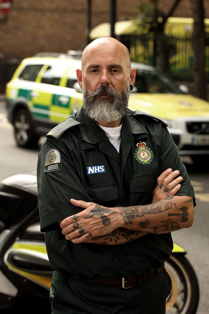 Ambulance Season 1_High-Res_EP101_IMG05