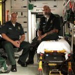Ambulance Season 1_High-Res_EP101_IMG07
