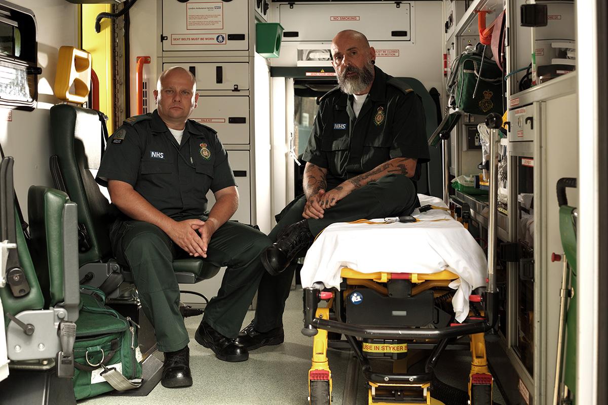 Ambulance Season 1_High-Res_EP101_IMG07