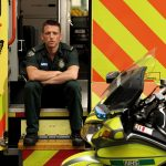 Ambulance_High-Res_EP102_IMG07