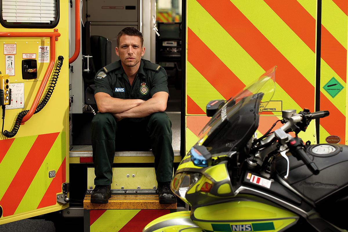 Ambulance_High-Res_EP102_IMG07