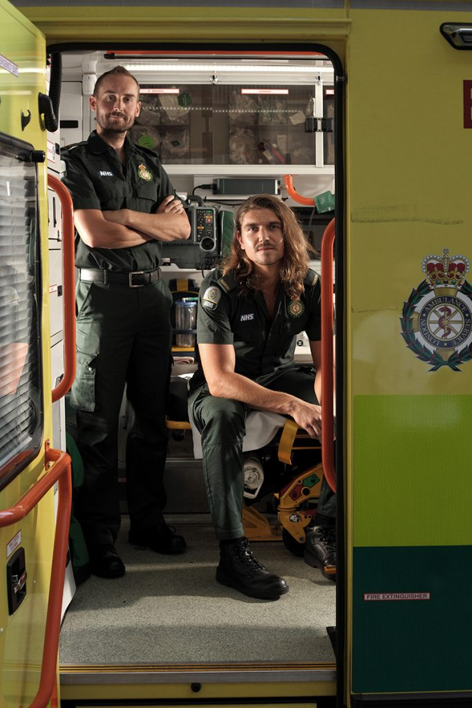 Ambulance_High-Res_EP103_IMG06