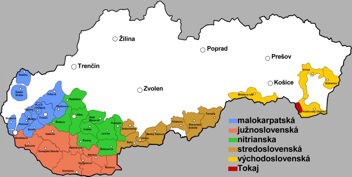 Vinohradnicke_oblasti_Slovenska