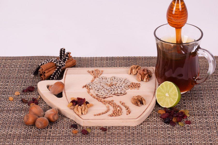 cinnamon-2556854_1920