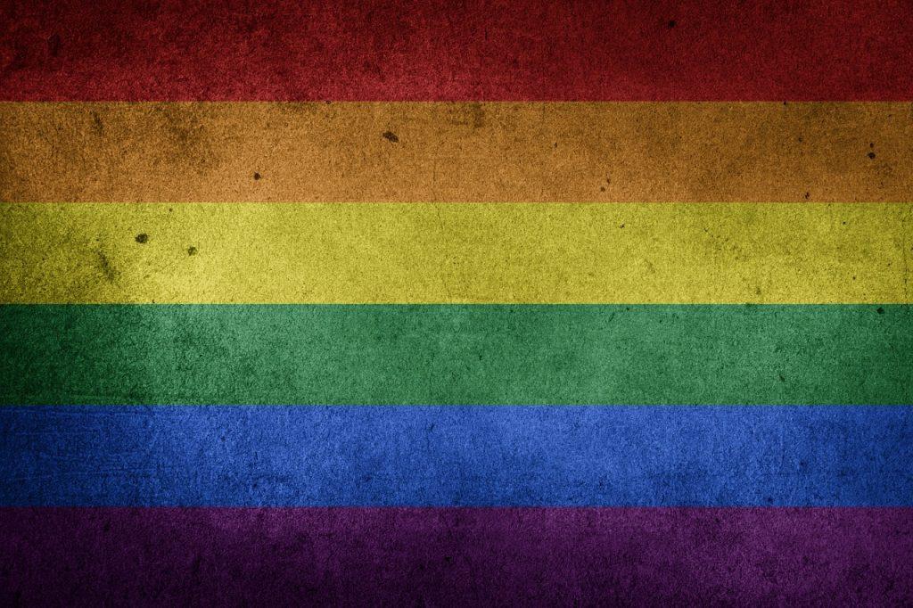 flag-1184117_1280