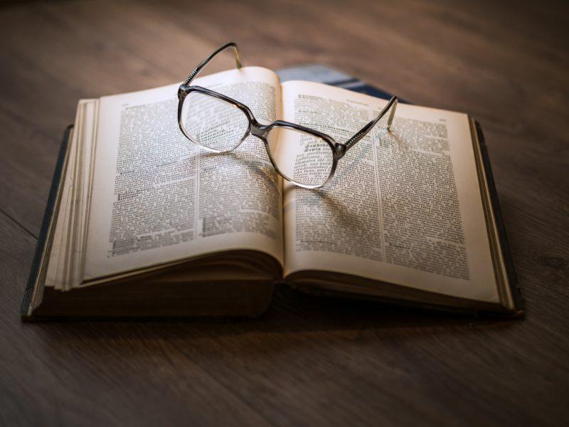 najpredávanejších kníh
