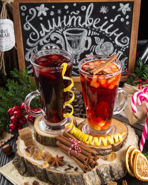 mulled-wine-1934958_1920