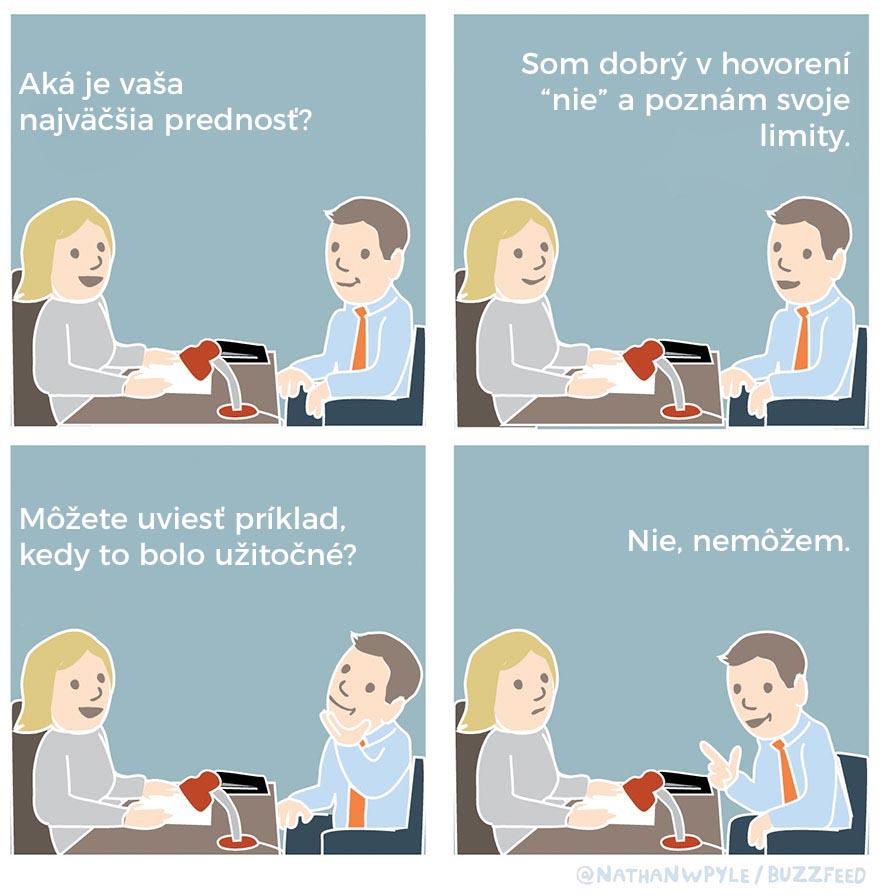 na_pracovnom_pohovore_1