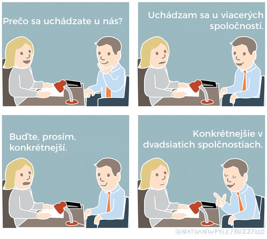 na_pracovnom_pohovore_10