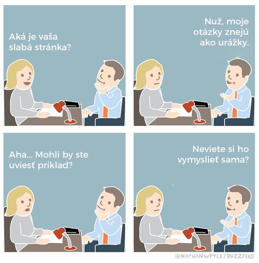 na_pracovnom_pohovore_3