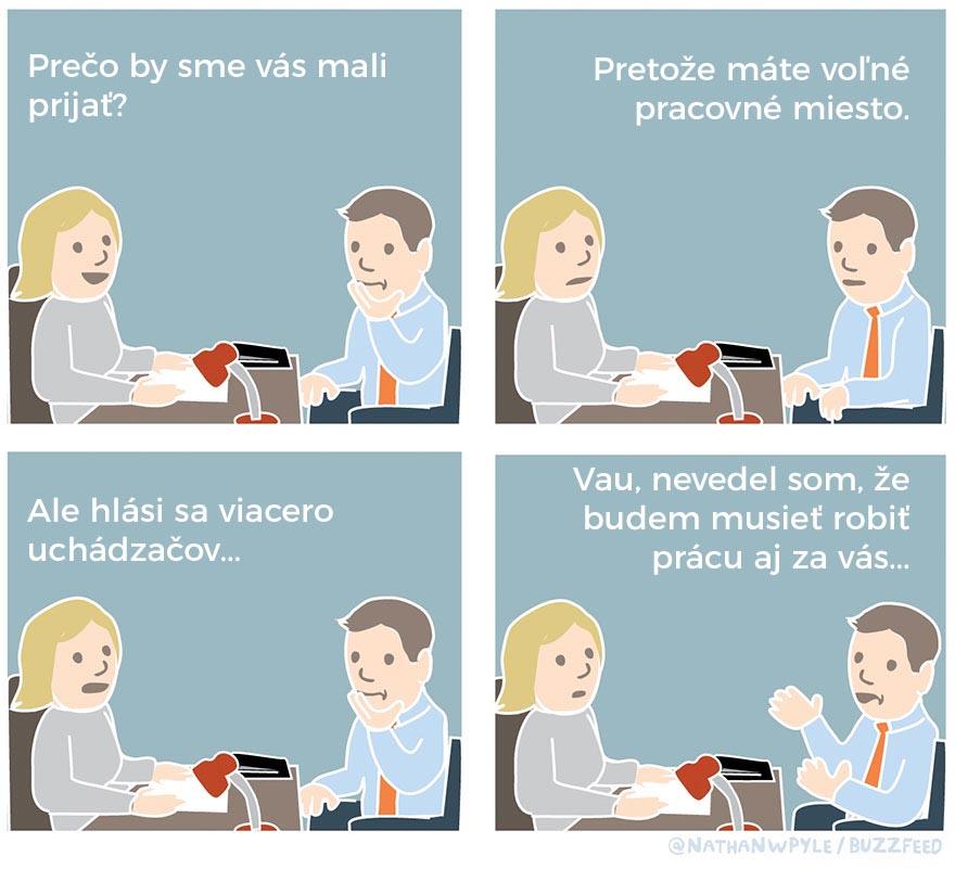 na_pracovnom_pohovore_4