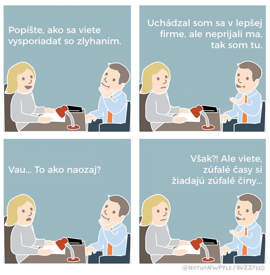 na_pracovnom_pohovore_5