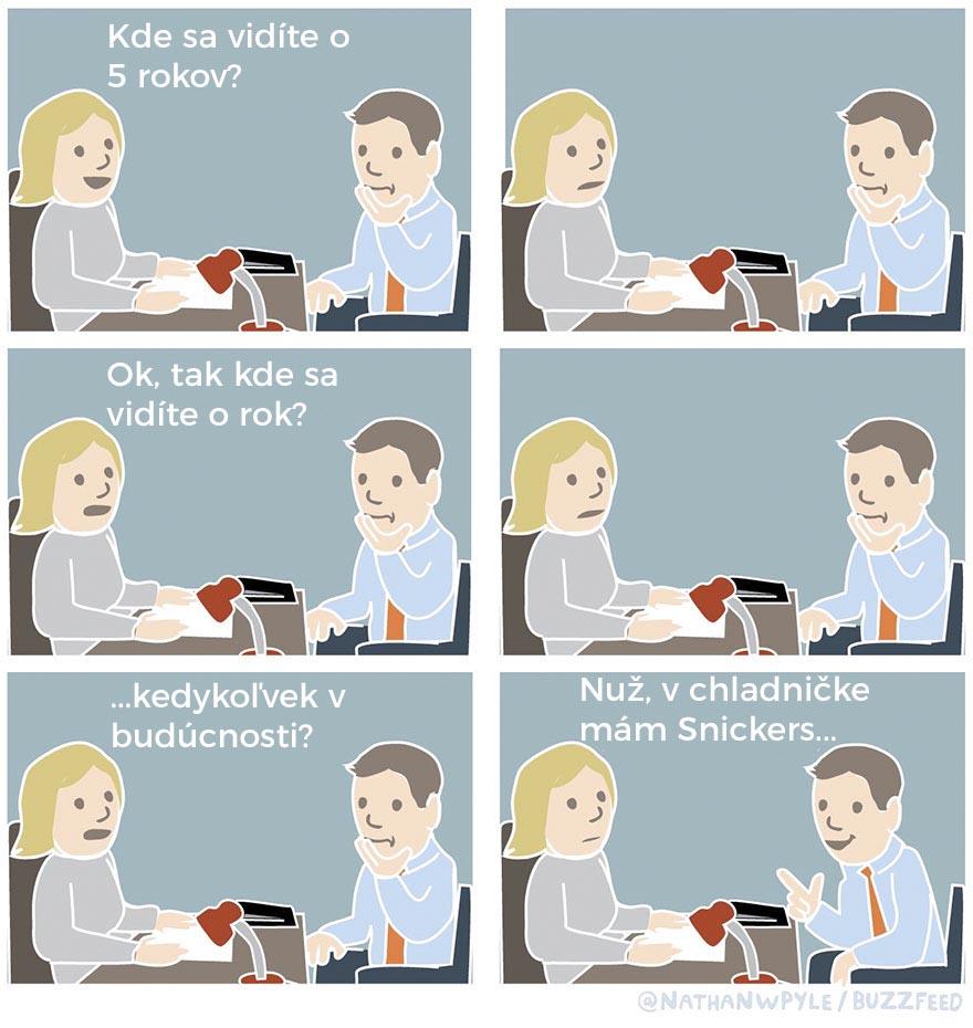 na_pracovnom_pohovore_6