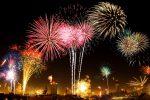 12 faktov, ktoré sa spájajú s oslavami nového roka