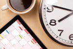 22 rutinných vecí, ktoré ti zaberajú omnoho viac času, než si myslíš