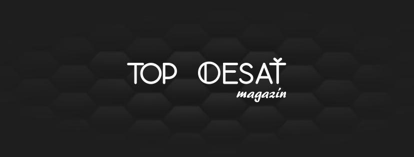 topdesat_mag