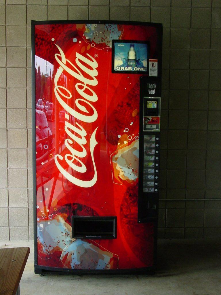 vending-machines-276171_1920