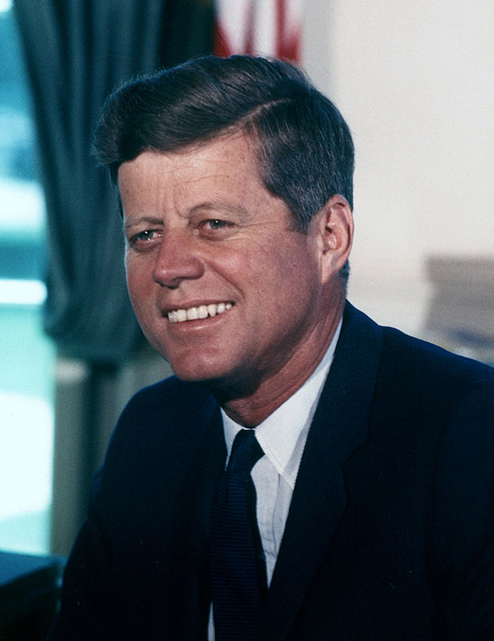 694px-John_F._Kennedy,_White_House_color_photo_portrait