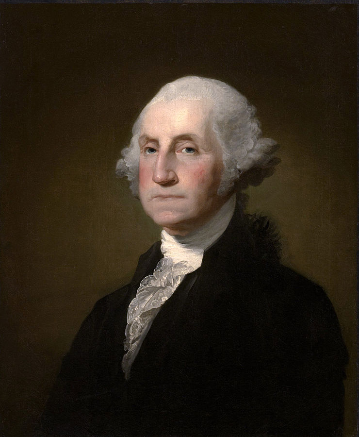 740px-Gilbert_Stuart_Williamstown_Portrait_of_George_Washington