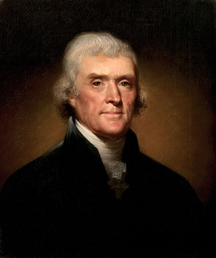 755px-Thomas_Jefferson_by_Rembrandt_Peale,_1800
