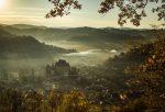 10+ dôvodov, prečo Rumunsko patrí medzi tie najkrajšie krajiny sveta