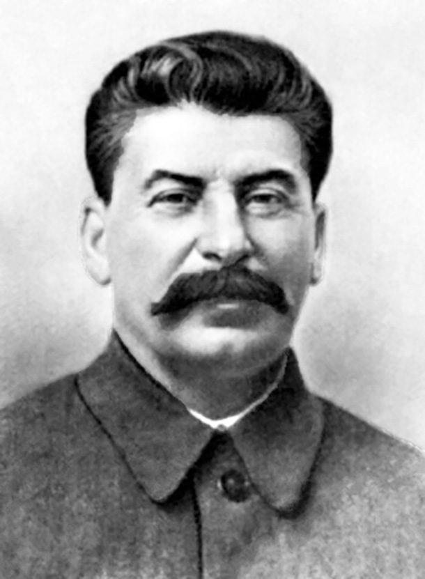 http://www.history.com/topics/joseph-stalin