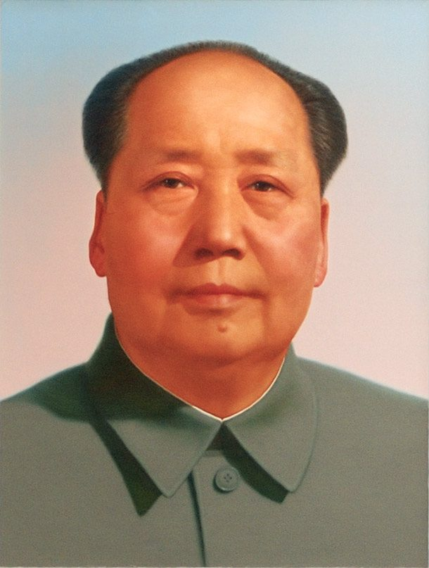 https://www.biography.com/people/mao-tse-tung-9398142