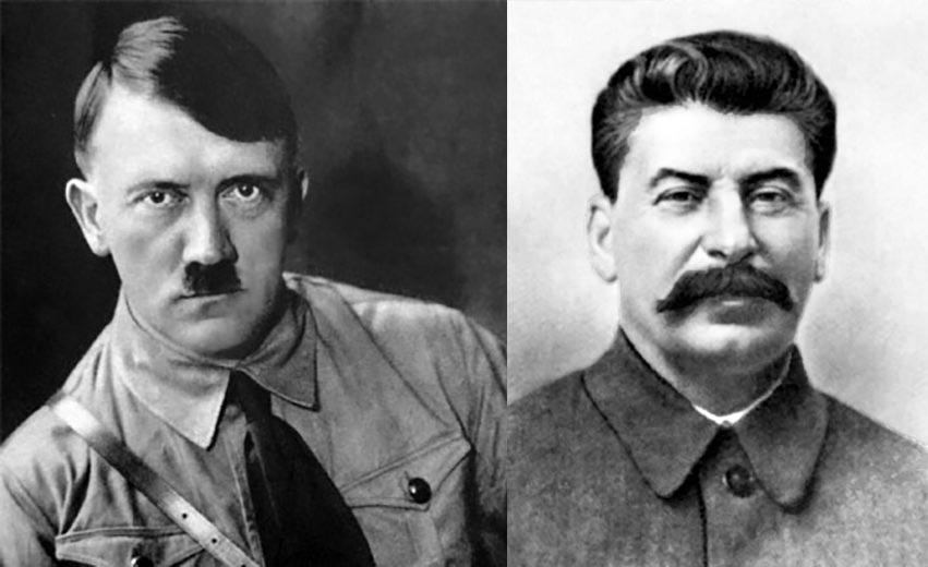 najhorší diktátori