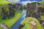 Island: 14 dôvodov, prečo je táto krajina najkrajšia na svete