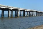 Najdlhšie mosty na svete ťa prekvapia svojou dĺžkou