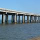 najdlhšie mosty