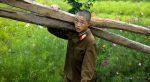 Severná Kórea ako ju nepoznáme: Zakázané fotografie zachytávajú každodenný život