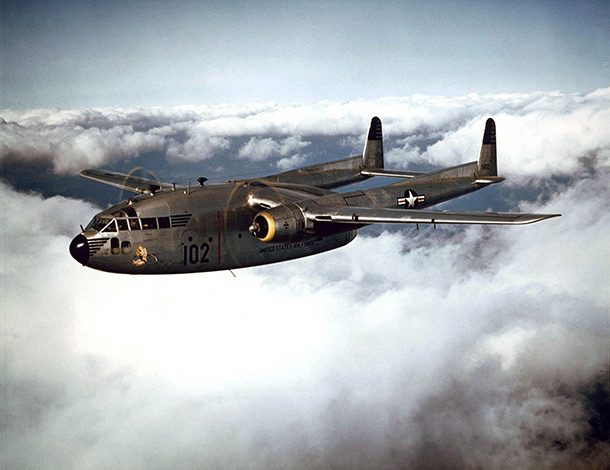 https://www.livescience.com/23795-large-area-coverage-dangers.html