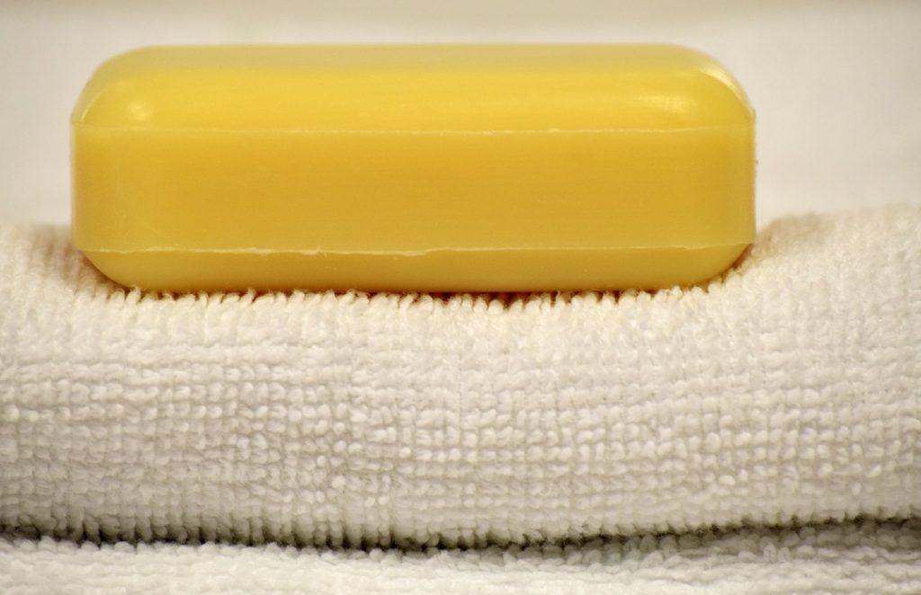 hygiene-3083261_1280