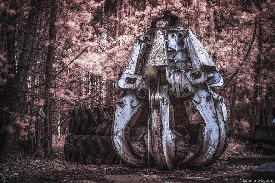 infracerveny_cernobyl_10