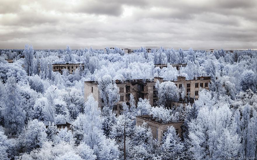 infracerveny_cernobyl_2