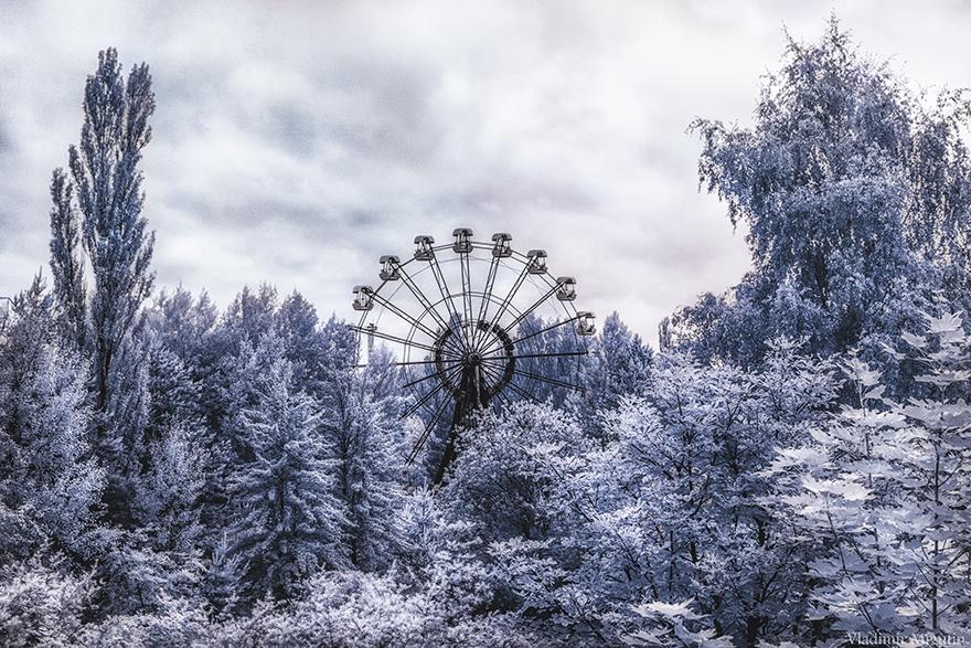 infracerveny_cernobyl_4