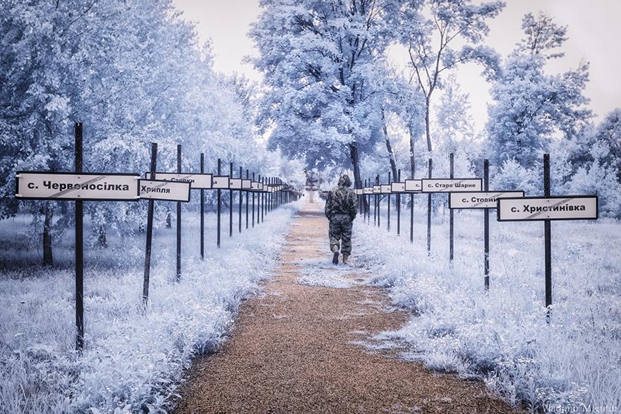 infracerveny_cernobyl_6