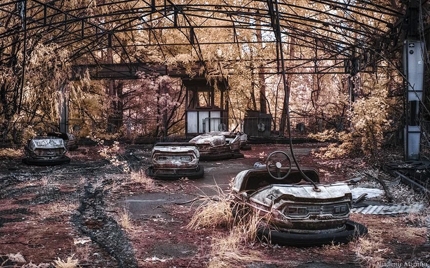 infracerveny_cernobyl_7