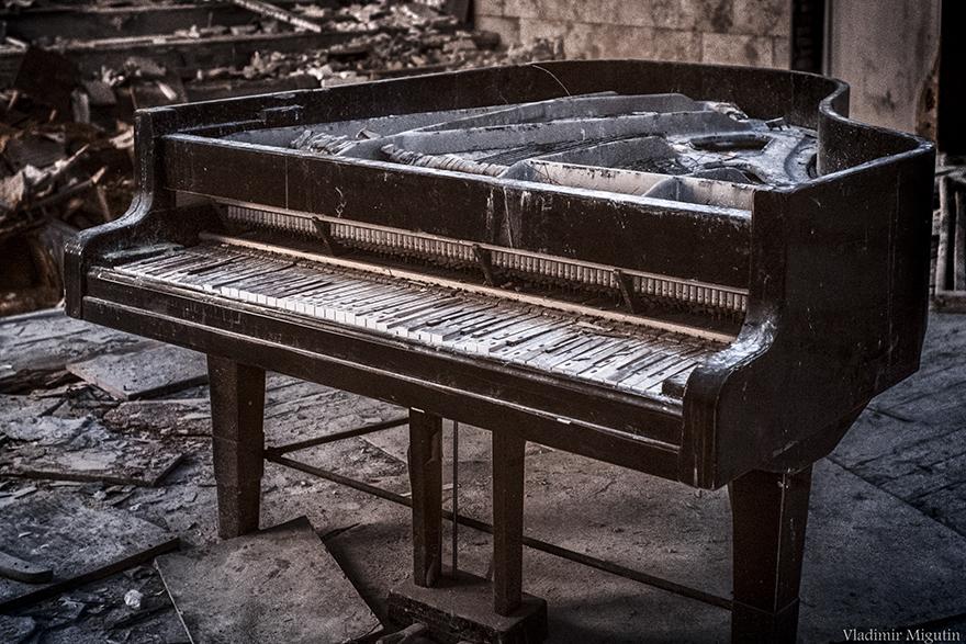 infracerveny_cernobyl_8