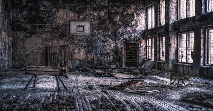 infracerveny_cernobyl_9
