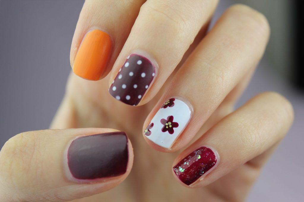 nail-art-2688565_1280