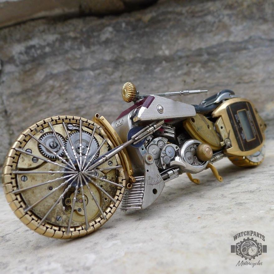 stare-hodinky-3