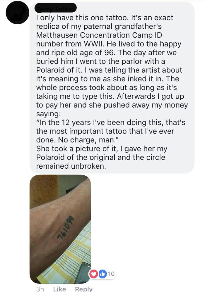 tetovania_silny_pribeh_2