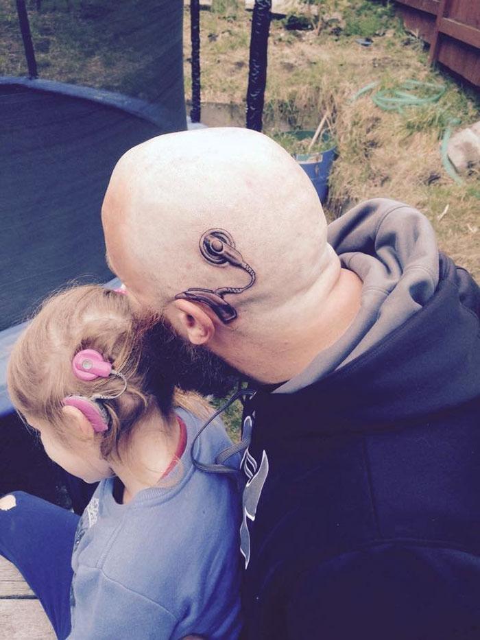 tetovania_silny_pribeh_4