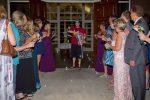 Svadobní fotografi a ich zábavné fotografie