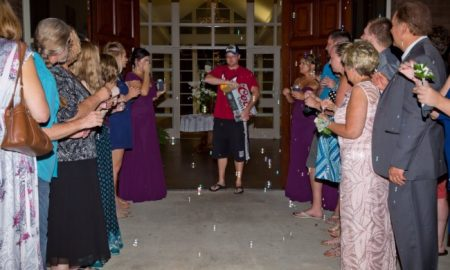 svadobní fotografi