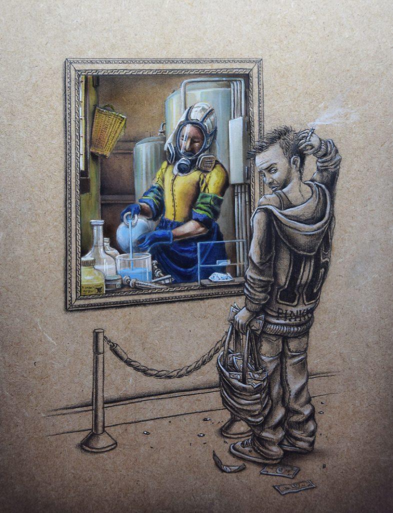 umenie-inak-4